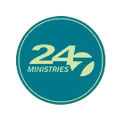 24/7 ministry